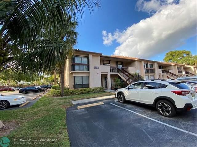 2355 SW 15th St #80, Deerfield Beach, FL 33442 (#F10282108) :: Michael Kaufman Real Estate