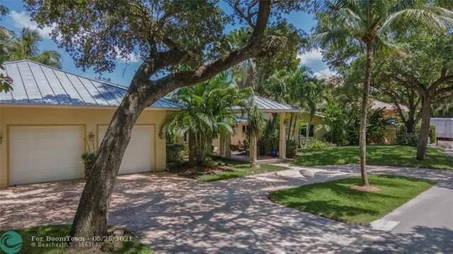 2150 Tanbark Lane, Fort Lauderdale, FL 33312 (#F10284902) :: Michael Kaufman Real Estate