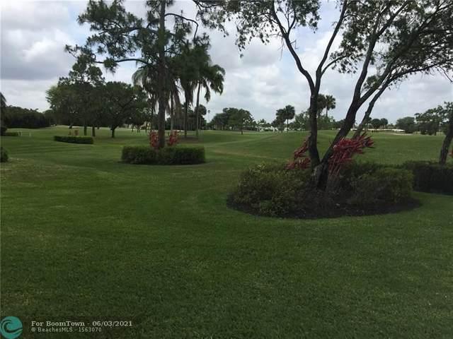 5279 S Fountains Dr #101, Lake Worth, FL 33467 (#F10285588) :: Heather Towe | Keller Williams Jupiter