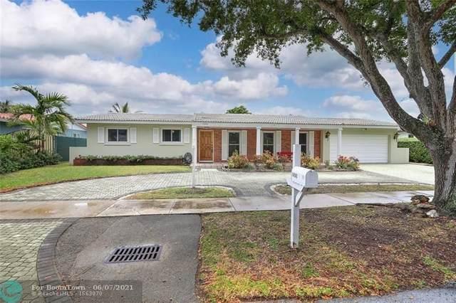 14242 SW 76th St, Miami, FL 33183 (#F10286148) :: Michael Kaufman Real Estate
