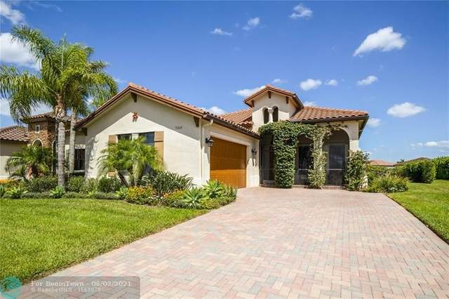 5269 Messina Street, Other City - In The State Of Florida, FL 34142 (#F10287016) :: Michael Kaufman Real Estate