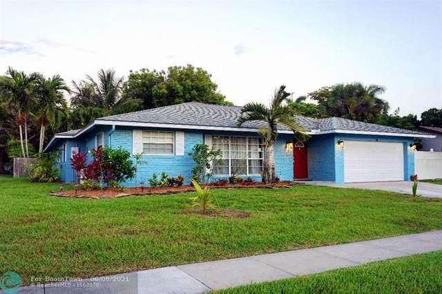 168 Alcazar St, Royal Palm Beach, FL 33411 (#F10287101) :: Michael Kaufman Real Estate