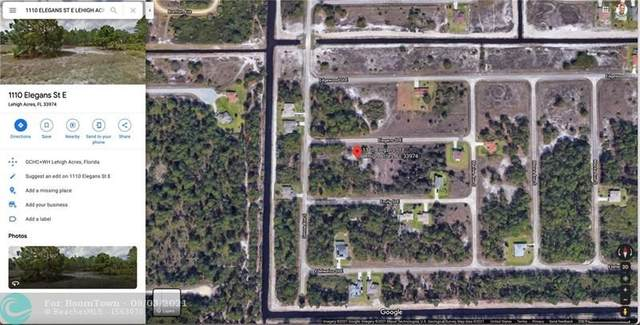 1110 Elegans St, Other City - In The State Of Florida, FL 33974 (MLS #F10289642) :: Castelli Real Estate Services