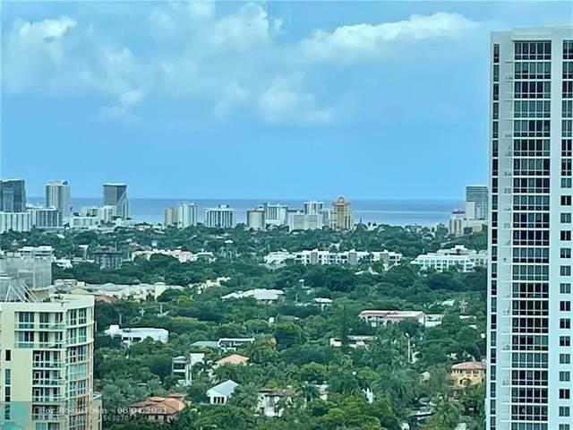 350 SE 2 ST #2550, Fort Lauderdale, FL 33301 (#F10294049) :: Heather Towe | Keller Williams Jupiter