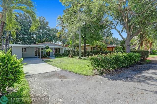 1604 SW 10th Ave, Fort Lauderdale, FL 33315 (#F10295552) :: The Reynolds Team | Compass