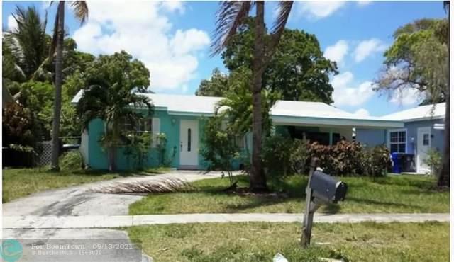 North Lauderdale, FL 33068 :: Heather Towe | Keller Williams Jupiter