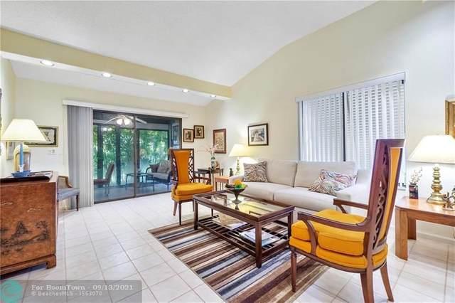 5135 Pine #5135, Boynton Beach, FL 33437 (#F10299577) :: The Power of 2 | Century 21 Tenace Realty