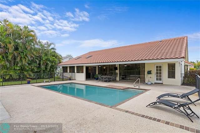 10518 Boca Woods Ln, Boca Raton, FL 33428 (#F10299692) :: Michael Kaufman Real Estate