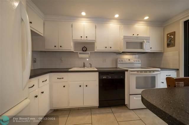 2601 NE 14th Street Cswy #236, Pompano Beach, FL 33062 (#F10299749) :: Heather Towe   Keller Williams Jupiter