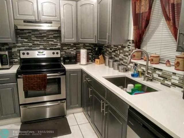 Fort Lauderdale, FL 33311 :: Heather Towe | Keller Williams Jupiter