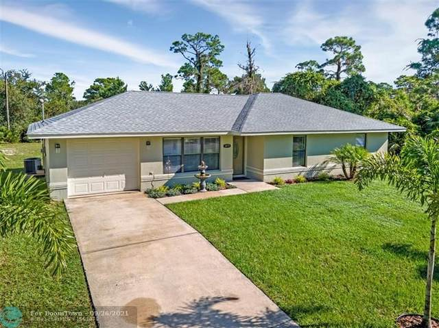 3015 Beech Avenue, Other City - In The State Of Florida, FL 33852 (MLS #F10302069) :: Castelli Real Estate Services