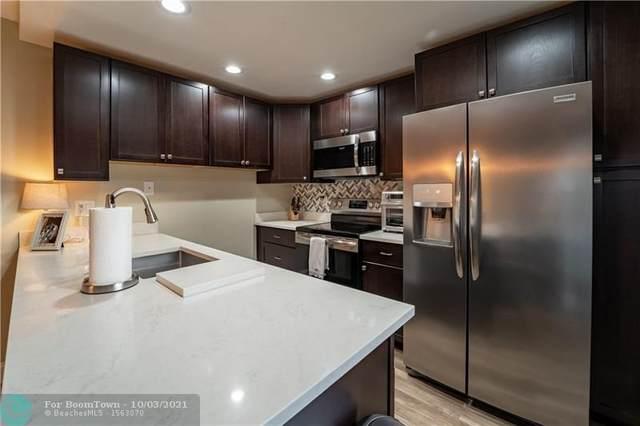8240 Boca Rio Drive, Boca Raton, FL 33433 (#F10302688) :: Baron Real Estate
