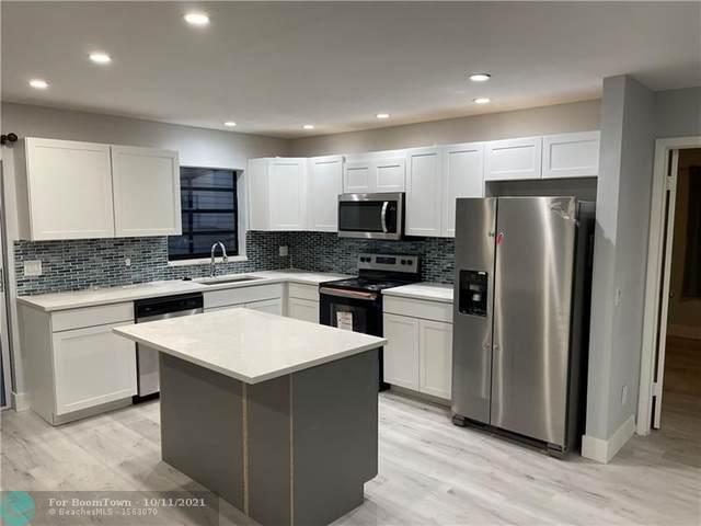 7480 Sunny Hill Ter, Lantana, FL 33462 (#F10303481) :: Posh Properties