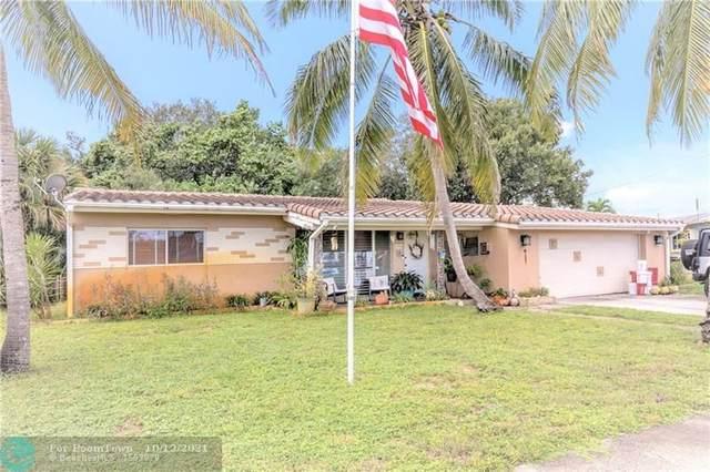 1701 SW 23rd Ter, Fort Lauderdale, FL 33312 (#F10303812) :: Heather Towe | Keller Williams Jupiter