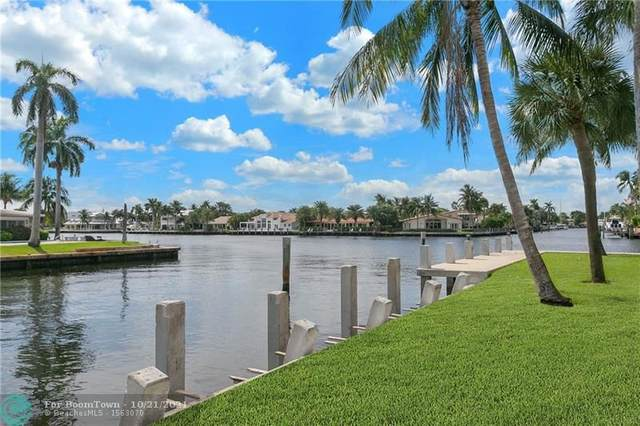 3104 NE 27th St #203, Fort Lauderdale, FL 33308 (#F10303990) :: Heather Towe   Keller Williams Jupiter