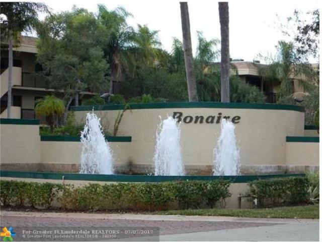 7737 NW 79th Ave #101, Tamarac, FL 33321 (MLS #F10045052) :: Green Realty Properties