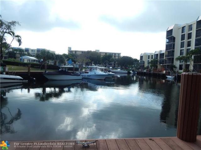 3 Royal Palm Way #102, Boca Raton, FL 33432 (MLS #F10074884) :: Green Realty Properties