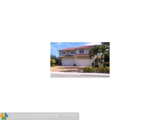 630 Enfield St A,B,C 660 A,B, Boca Raton, FL 33487 (MLS #F10086467) :: Green Realty Properties