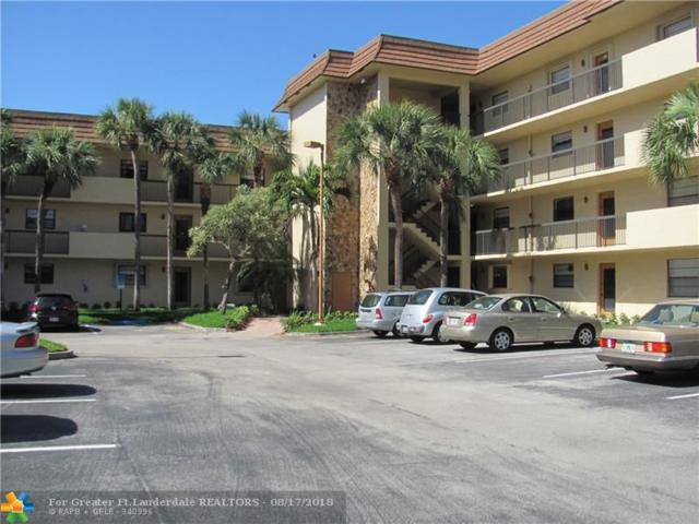 4975 E Sabal Palm Blvd #103, Tamarac, FL 33319 (MLS #F10097804) :: Green Realty Properties