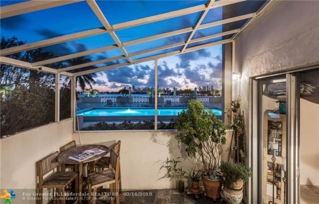 5 W Island Ave Ld, Miami Beach, FL 33139 (MLS #F10102678) :: Green Realty Properties