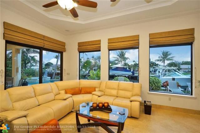 1220 SE 12th Ter, Deerfield Beach, FL 33441 (MLS #F10105237) :: Green Realty Properties