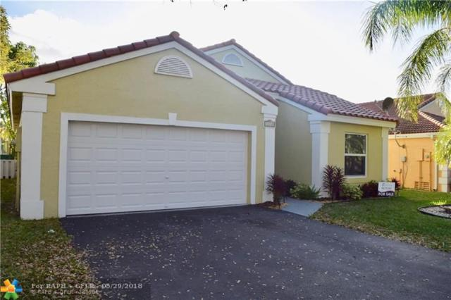 14100 Richwood Pl, Davie, FL 33325 (MLS #F10108080) :: Green Realty Properties