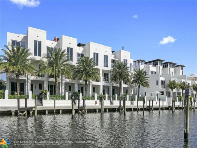 259 Shore Ct #259, Lauderdale By The Sea, FL 33308 (MLS #F10109950) :: Green Realty Properties