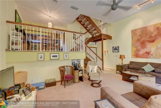 884 SE 19th Ave #11, Deerfield Beach, FL 33441 (MLS #F10112268) :: Green Realty Properties