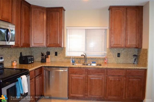 10600 NW 10 Street, Plantation, FL 33322 (MLS #F10117826) :: Green Realty Properties