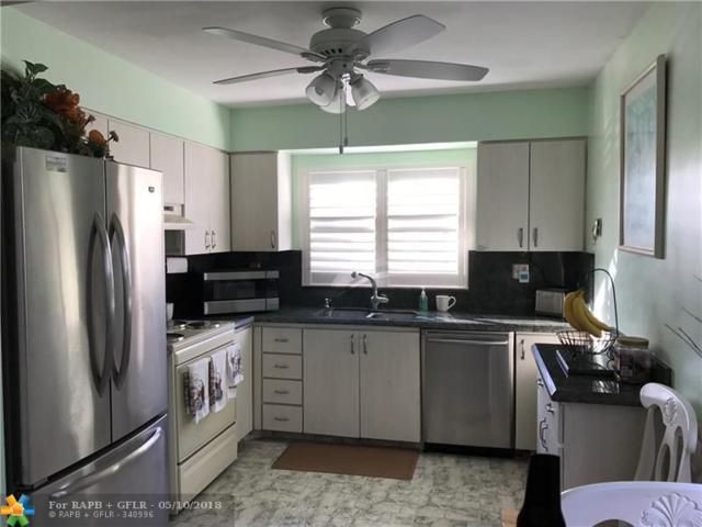 9330 Sunrise Lakes Blvd #301, Sunrise, FL 33322 (MLS #F10119417) :: Green Realty Properties