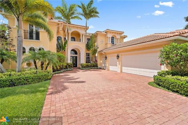 186 Elena Ct, Jupiter, FL 33478 (MLS #F10121793) :: Green Realty Properties