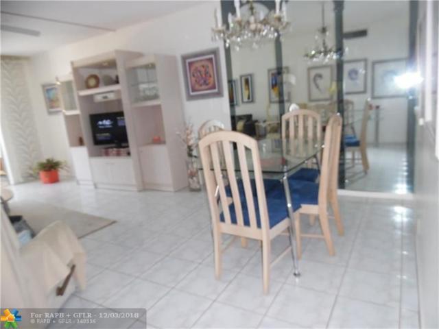 421 NE 14th Ave #403, Hallandale, FL 33009 (MLS #F10130715) :: Green Realty Properties