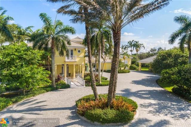 2770 SW 121st Avenue, Davie, FL 33330 (MLS #F10130751) :: GK Realty Group LLC