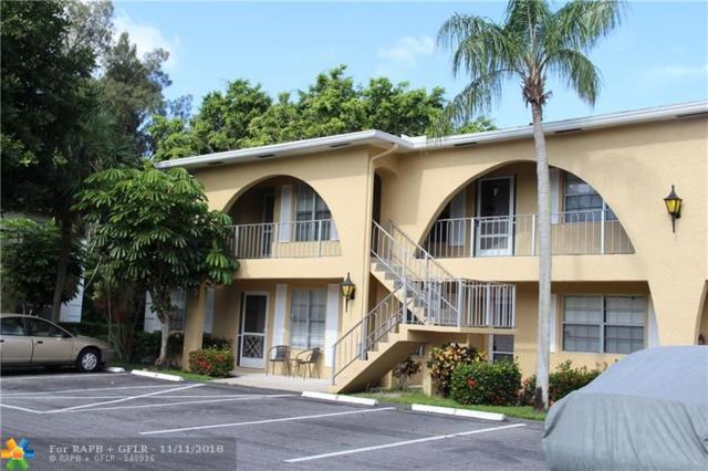 13702 Via Flora E, Delray Beach, FL 33484 (MLS #F10130806) :: Castelli Real Estate Services