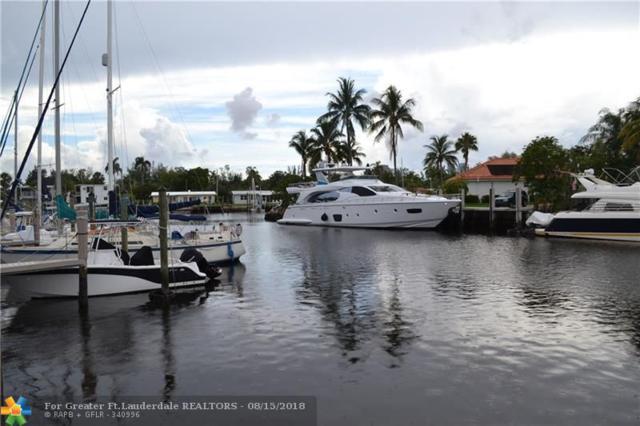 1475 SE 15th St #305, Fort Lauderdale, FL 33316 (MLS #F10131315) :: Green Realty Properties
