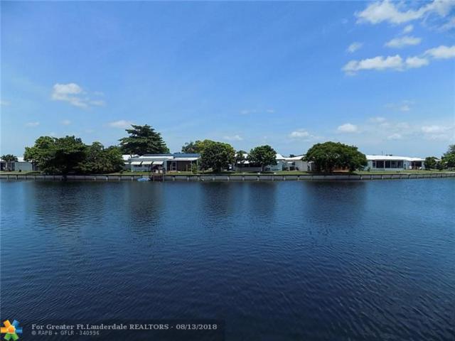 5708 NW 84 AVE, Tamarac, FL 33875 (MLS #F10132393) :: Green Realty Properties