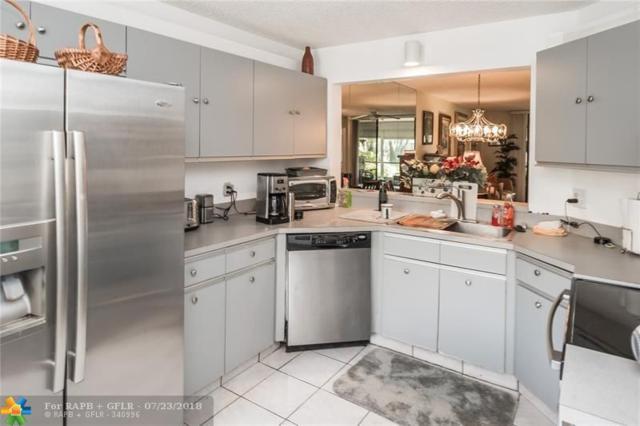 7533 Glendevon Ln #903, Delray Beach, FL 33446 (MLS #F10132975) :: Green Realty Properties