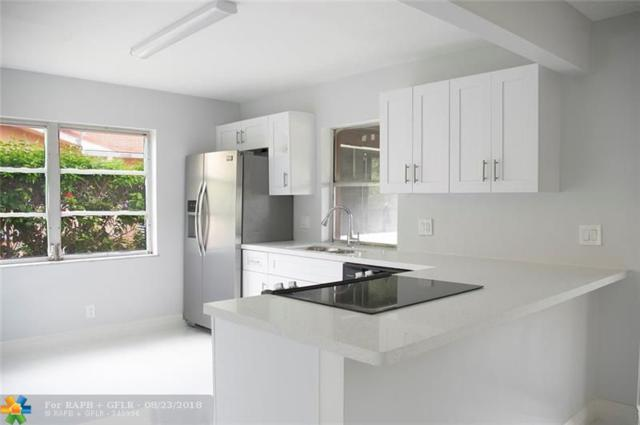 6924 NW 34th Ave, Fort Lauderdale, FL 33309 (MLS #F10133129) :: Green Realty Properties