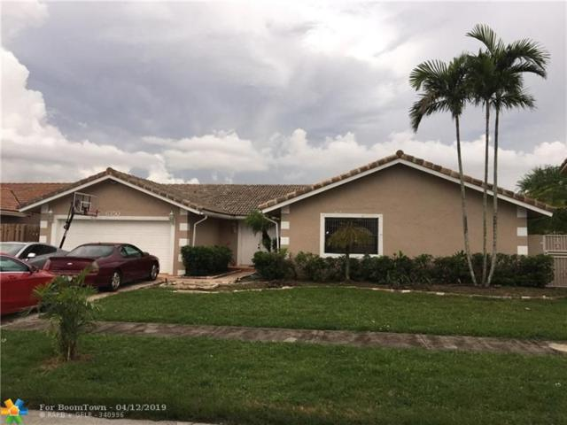 6350 NW 200th Ter, Hialeah, FL 33015 (MLS #F10135054) :: Green Realty Properties