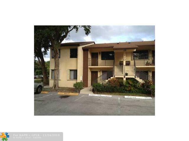 130 SE 7th St #1, Deerfield Beach, FL 33441 (MLS #F10140648) :: Green Realty Properties
