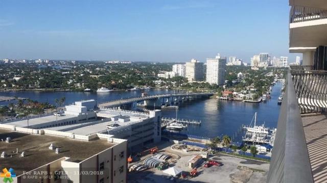 Fort Lauderdale, FL 33316 :: Green Realty Properties