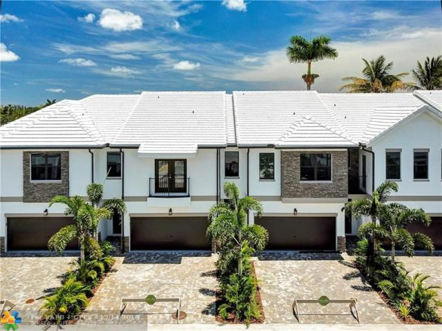 Fort Lauderdale, FL 33312 :: The Paiz Group