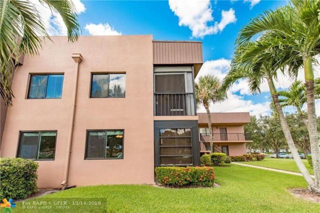 15054 Ashland Way #75, Delray Beach, FL 33484 (MLS #F10147885) :: Green Realty Properties
