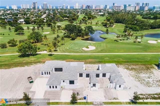 3948 Country Club Ln, Fort Lauderdale, FL 33308 (MLS #F10149221) :: Laurie Finkelstein Reader Team