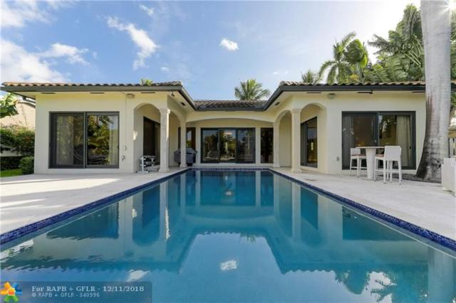 2437 Castilla Isle, Fort Lauderdale, FL 33301 (MLS #F10149738) :: The Howland Group