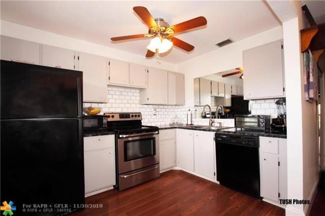 9503 Boca Cove Cir #610, Boca Raton, FL 33428 (MLS #F10150173) :: Green Realty Properties