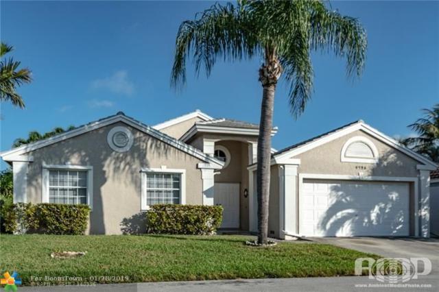 4725 NW 3rd St, Deerfield Beach, FL 33442 (MLS #F10151891) :: Green Realty Properties
