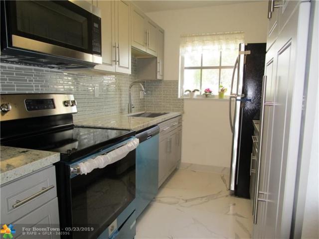 1180 S Drive Circle C, Delray Beach, FL 33445 (MLS #F10159881) :: EWM Realty International