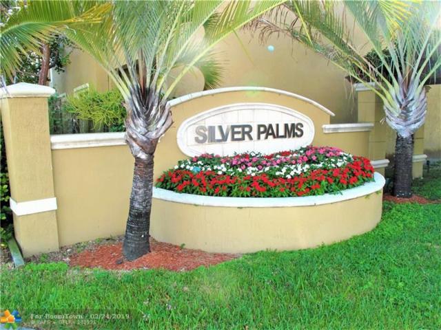 11290 SW 230th Ter, Miami, FL 33170 (MLS #F10161846) :: EWM Realty International