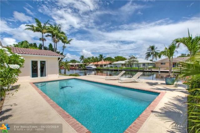 2800 NE 57TH CT, Fort Lauderdale, FL 33308 (MLS #F10168318) :: Castelli Real Estate Services